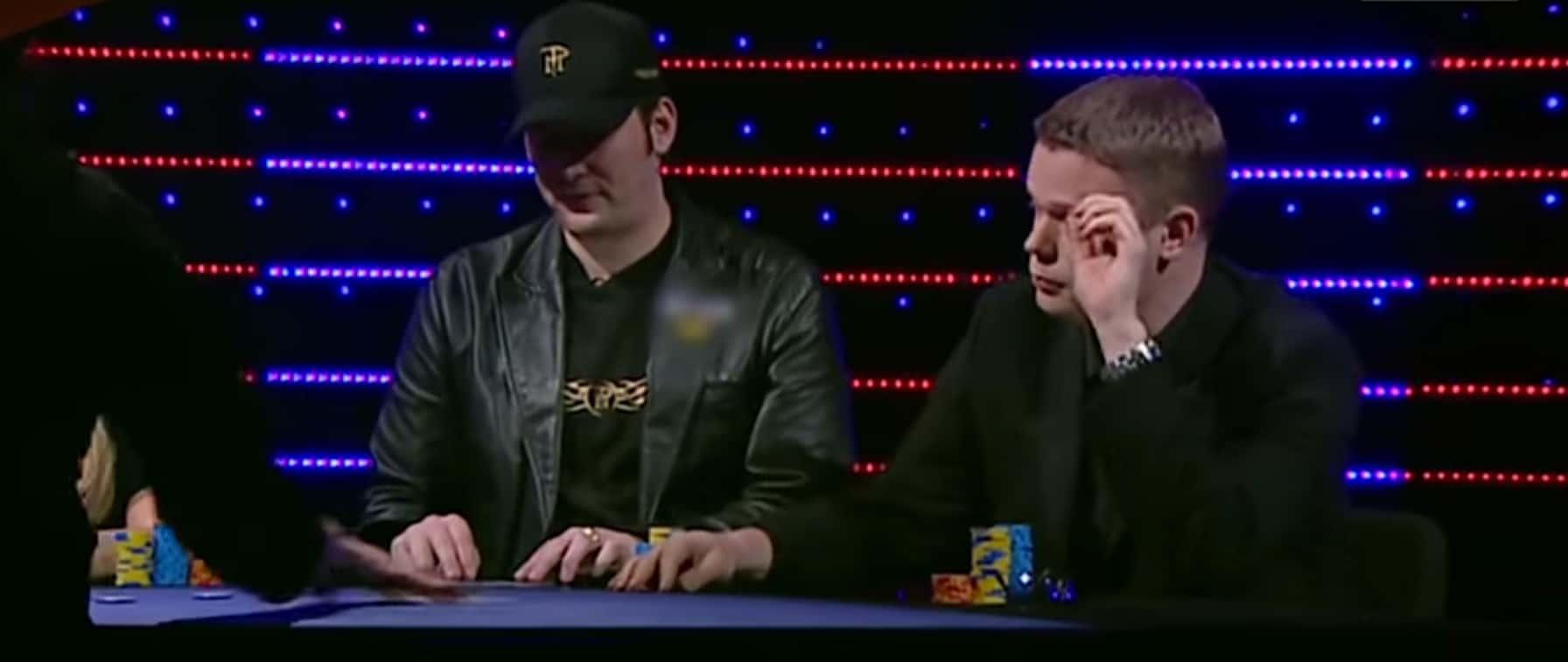 Kemudahan Bermain Poker Online Di Internet Jaman Sekarang