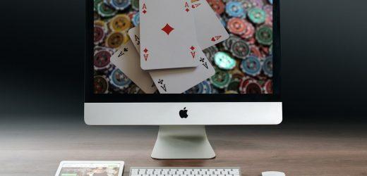 Taktik Bermain Poker Online Uang Asli Sesuai Kemampuan Diri