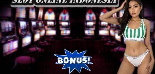 Cara Daftar dan Login Slot Online Indonesia